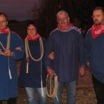 20090619-karbatschen